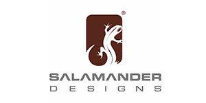 Salamander Designs