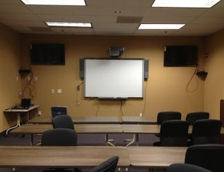 Business Video Installation Services Monterey Bay