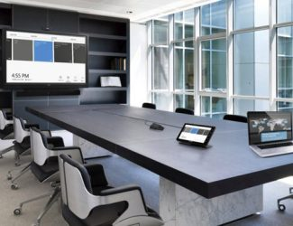 Business Audio Video Monterey